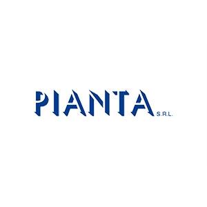pianta-logo-anteprima
